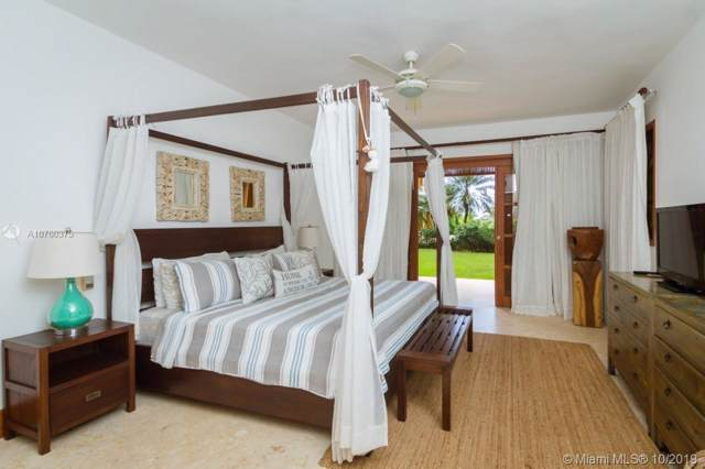 0 Bahia Chavon 5 A, Other County - Not In Usa, VA 22000 (MLS #A10760375) :: The Paiz Group