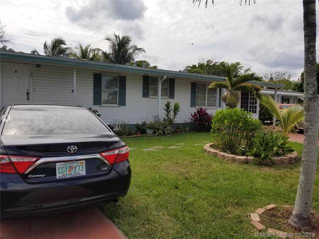 Miami, FL 33187 :: RE/MAX Presidential Real Estate Group