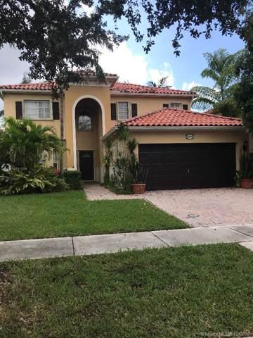 3450 NE 15 Dr., Homestead, FL 33033 (MLS #A10761214) :: Albert Garcia Team