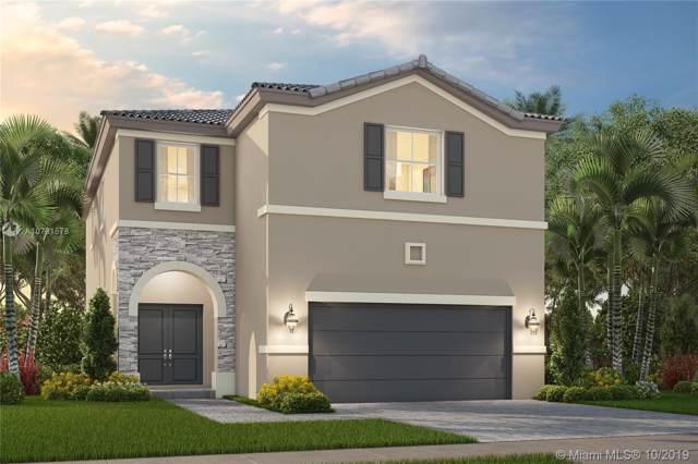 1422 SE 26 TERR, Homestead, FL 33033 (MLS #A10761578) :: Berkshire Hathaway HomeServices EWM Realty