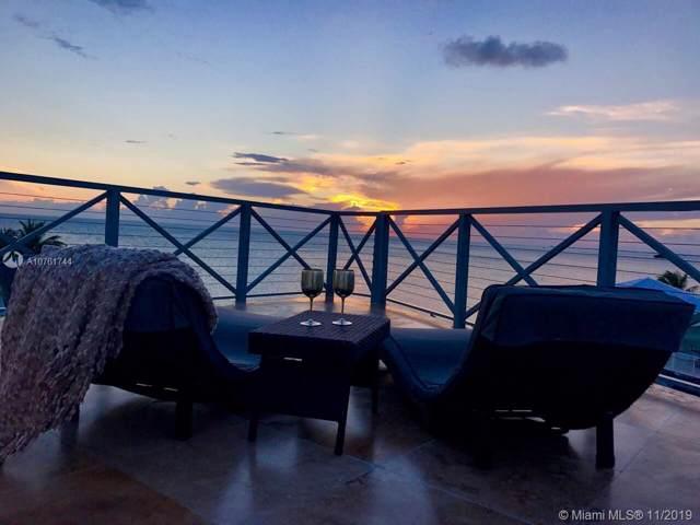 214 Cromwell Ct, Islands/Caribbean, FL 33070 (MLS #A10761744) :: Laurie Finkelstein Reader Team