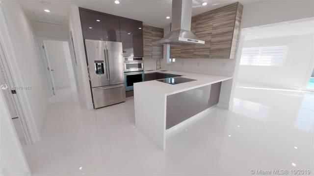 7360 SW 39th Ter, Miami, FL 33155 (MLS #A10761882) :: Berkshire Hathaway HomeServices EWM Realty