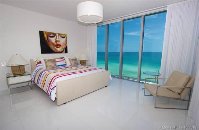 6899 Collins Ave #908, Miami Beach, FL 33141 (MLS #A10761892) :: GK Realty Group LLC
