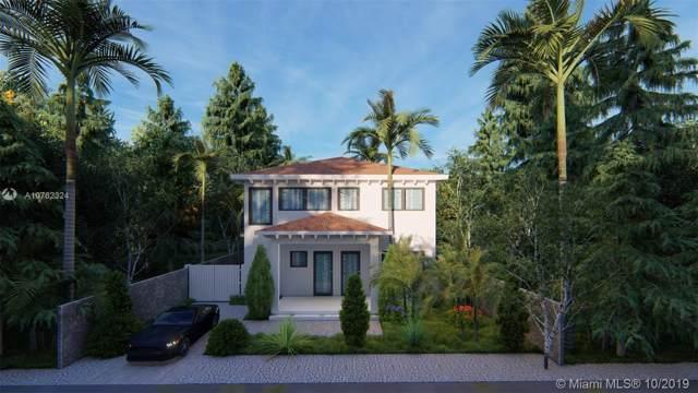10231, 10233, 10235 SW 176, Miami, FL 33157 (MLS #A10762324) :: Grove Properties