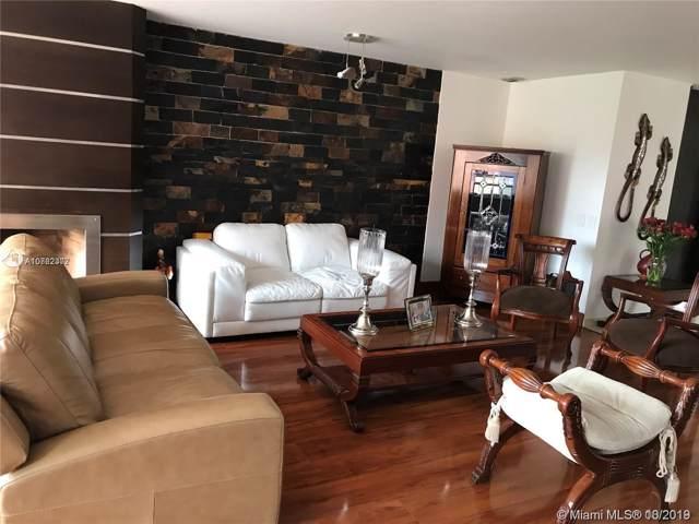 Calle 72#00-86E Rosales #601, Rosales, FL 32763 (MLS #A10762372) :: Castelli Real Estate Services