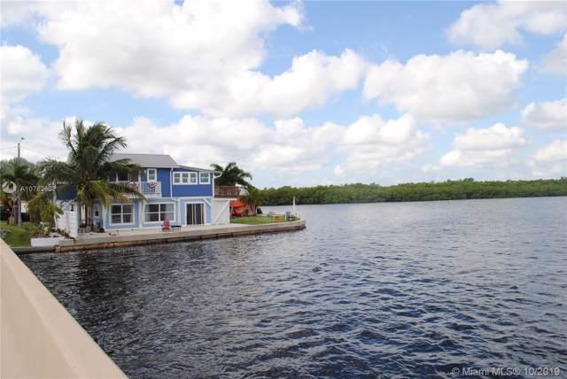 1616 SW 3rd Terr, Other City - Keys/Islands/Caribbean, FL 33991 (MLS #A10762682) :: Grove Properties