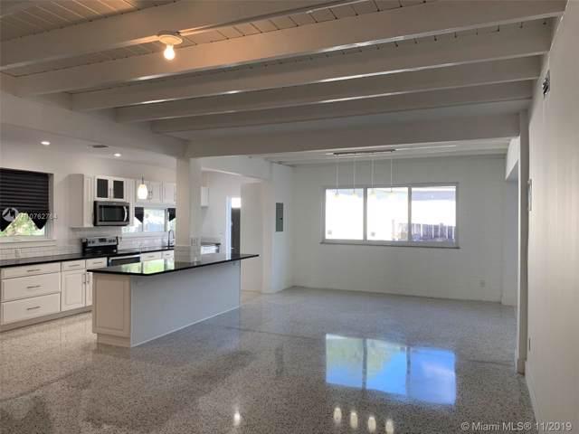 950 NE 83 St, Miami, FL 33138 (MLS #A10762764) :: Grove Properties