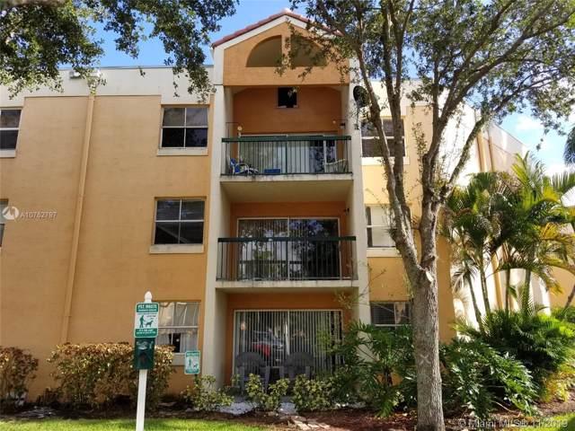 Hialeah, FL 33015 :: Lucido Global
