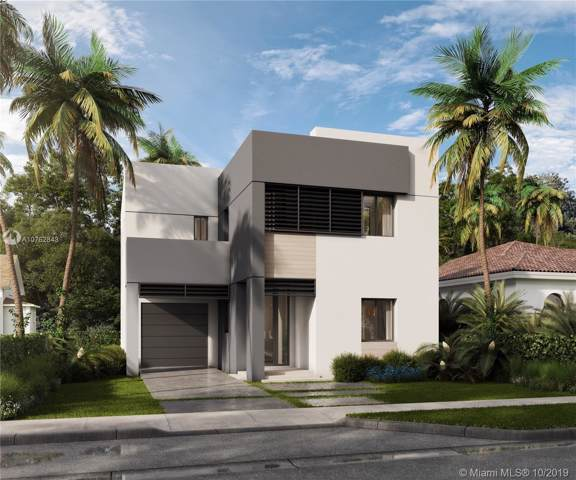 3473 Frow Ave, Miami, FL 33133 (MLS #A10762843) :: Grove Properties
