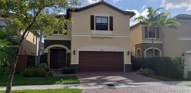 11500 NW 88th Ln, Doral, FL 33178 (MLS #A10762939) :: Berkshire Hathaway HomeServices EWM Realty