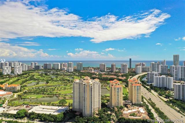 Aventura, FL 33180 :: Berkshire Hathaway HomeServices EWM Realty