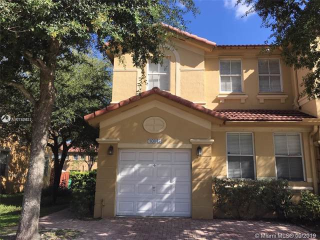 10845 NW 81st Ln, Doral, FL 33178 (MLS #A10763021) :: Berkshire Hathaway HomeServices EWM Realty