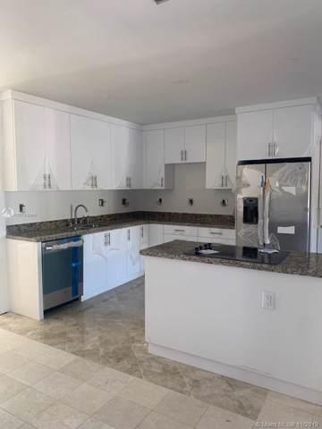 131 Harbor Dr, Key Biscayne, FL 33149 (MLS #A10763364) :: Green Realty Properties