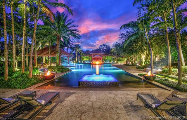 12227 Tillinghast Cir, Palm Beach Gardens, FL 33418 (MLS #A10763717) :: ONE | Sotheby's International Realty