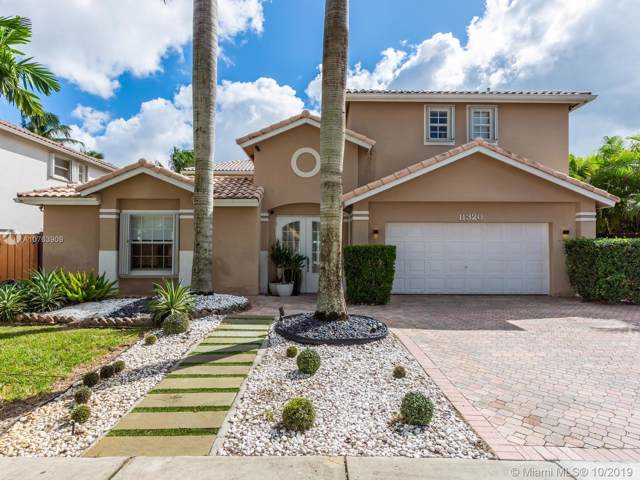 11320 NW 64th Ter, Doral, FL 33178 (MLS #A10763909) :: Miami Villa Group