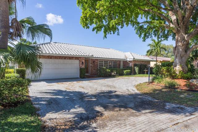 2011 NE 22nd Ter, Fort Lauderdale, FL 33305 (MLS #A10764165) :: Castelli Real Estate Services