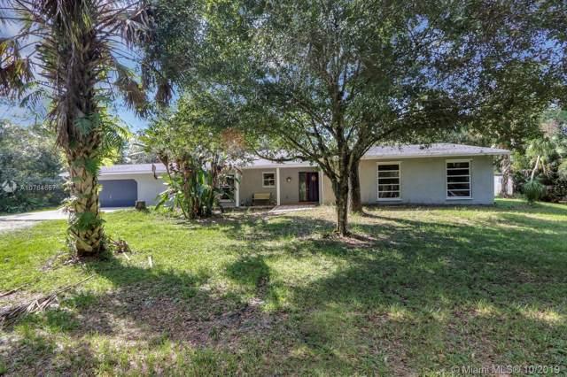 17049 Thunder Rd, Jupiter, FL 33478 (MLS #A10764657) :: Grove Properties