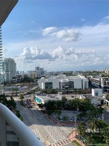 Miami Beach, FL 33139 :: Castelli Real Estate Services