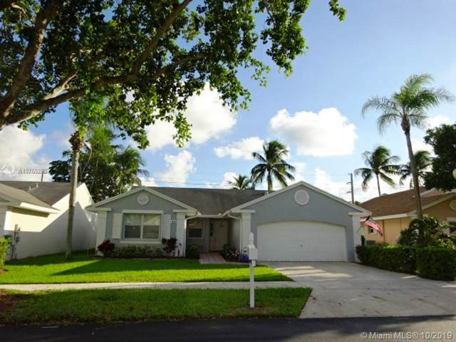 2610 SE 7th Pl, Homestead, FL 33033 (MLS #A10765288) :: Berkshire Hathaway HomeServices EWM Realty
