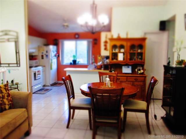 Doral, FL 33166 :: Miami Villa Group