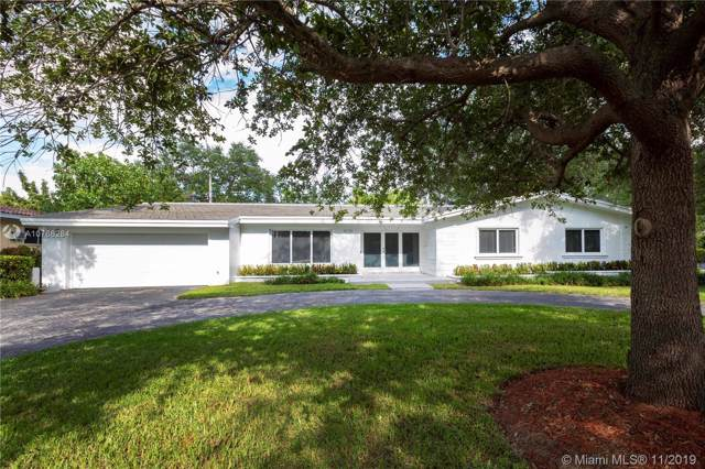 4225 Toledo St, Coral Gables, FL 33146 (MLS #A10766284) :: Berkshire Hathaway HomeServices EWM Realty