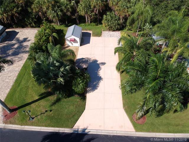3026 Belle Of Myers Rd, Other City - In The State Of Florida, FL 33935 (#A10766839) :: Real Estate Authority