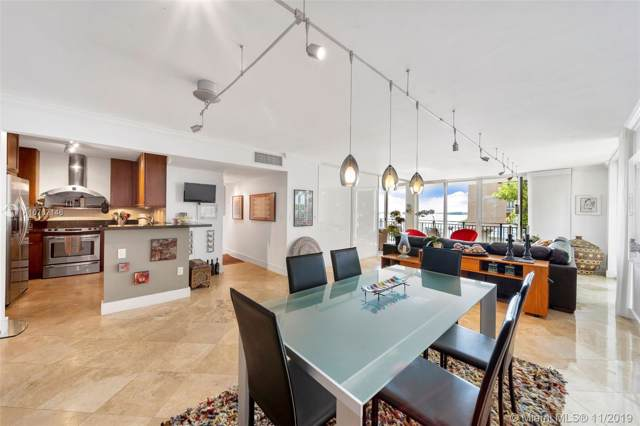 770 NE 69th St 2A, Miami, FL 33138 (MLS #A10767146) :: Berkshire Hathaway HomeServices EWM Realty