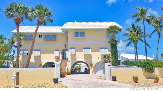 513 Caribbean, Other City - Keys/Islands/Caribbean, FL 33037 (MLS #A10768052) :: Berkshire Hathaway HomeServices EWM Realty