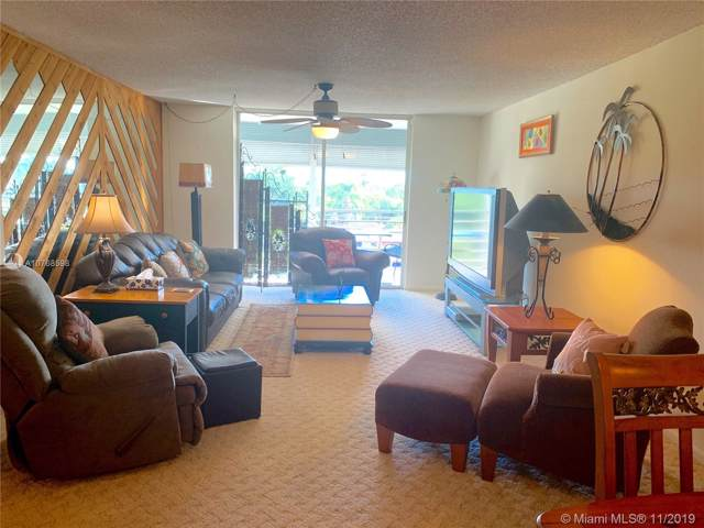 Dania Beach, FL 33004 :: Lucido Global