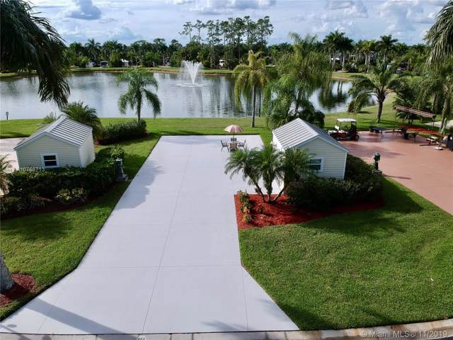 3034 Gray Eagle Pkwy, Other City - In The State Of Florida, FL 33935 (#A10768713) :: Real Estate Authority