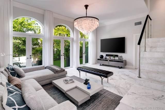 3060 Orange St #3060, Miami, FL 33133 (MLS #A10769695) :: Prestige Realty Group