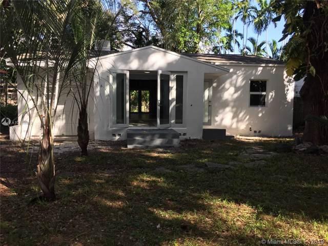 El Portal, FL 33138 :: Laurie Finkelstein Reader Team