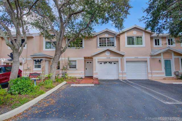 Cooper City, FL 33330 :: Real Estate Authority