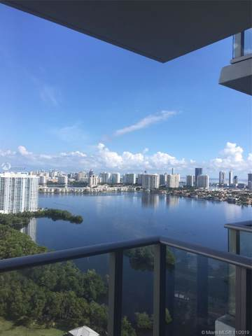 North Miami Beach, FL 33160 :: The Riley Smith Group