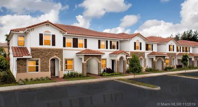 4321 Braxton Ave #4321, West Palm Beach, FL 33417 (MLS #A10770719) :: Prestige Realty Group