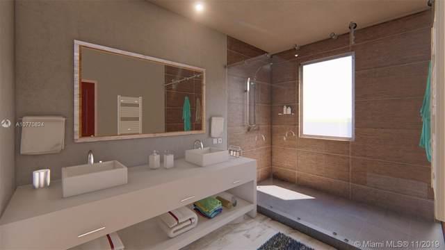807 Se 14th St, Fort Lauderdale, FL 33316 (MLS #A10770824) :: Castelli Real Estate Services
