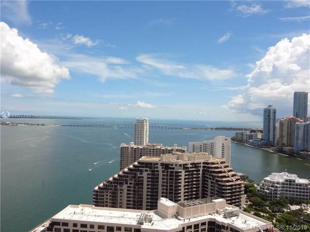 Miami, FL 33131 :: The Paiz Group