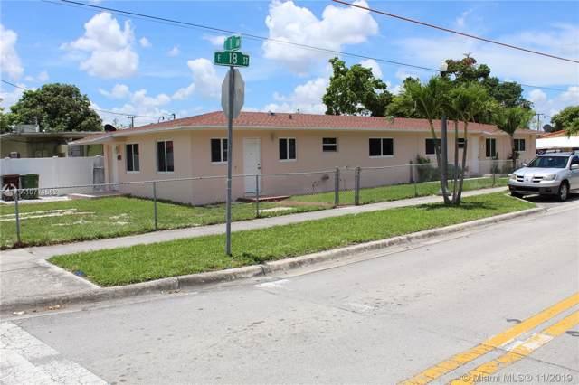 Hialeah, FL 33010 :: Miami Villa Group