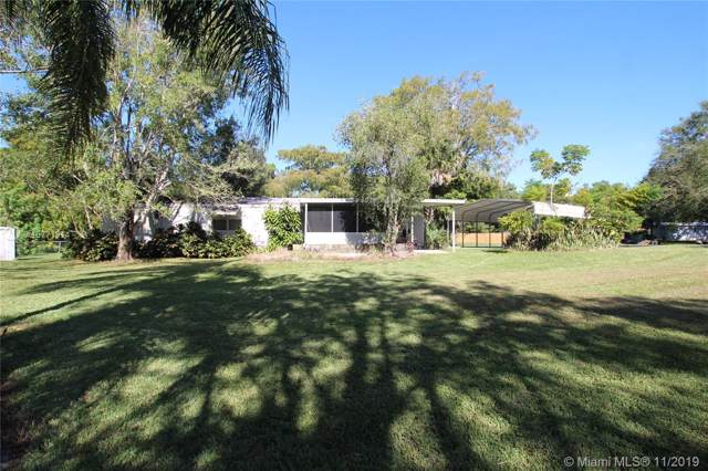 2605 SE 44th Ave, Other City - In The State Of Florida, FL 34974 (MLS #A10771914) :: Castelli Real Estate Services