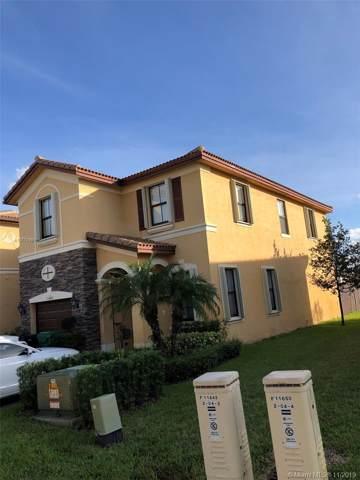 11642 NW 87th Ln, Doral, FL 33178 (MLS #A10771991) :: Berkshire Hathaway HomeServices EWM Realty