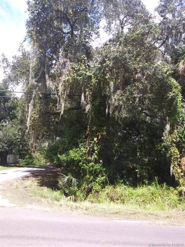 00 Margaret, Other City - In The State Of Florida, FL 33619 (MLS #A10772151) :: Castelli Real Estate Services