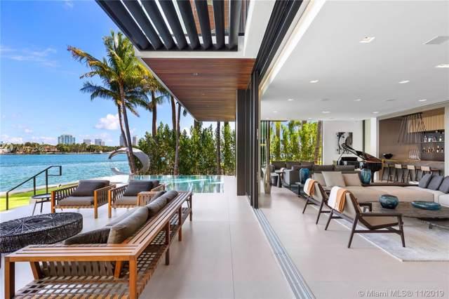 15 Palm Ave, Miami Beach, FL 33139 (MLS #A10772246) :: Prestige Realty Group