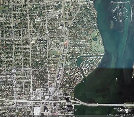 5220 Biscayne Blvd, Miami, FL 33137 (MLS #A10772678) :: The Teri Arbogast Team at Keller Williams Partners SW