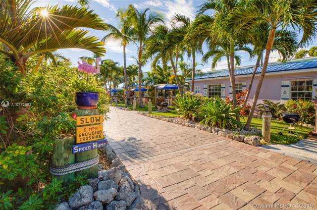92530 Overseas Hwy., Other City - Keys/Islands/Caribbean, FL 33070 (MLS #A10772683) :: Berkshire Hathaway HomeServices EWM Realty