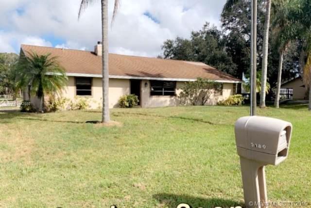 5180 White Heron Ln, Melbourne, FL 32934 (MLS #A10772897) :: Berkshire Hathaway HomeServices EWM Realty