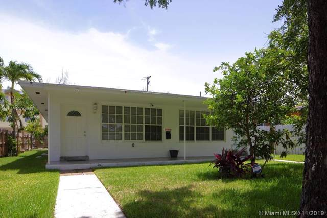 2120 NE 170th St, North Miami Beach, FL 33162 (MLS #A10773049) :: Grove Properties