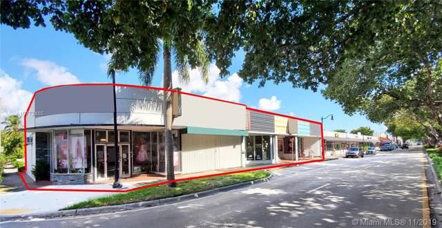 Miami, FL 33145 :: The Erice Group