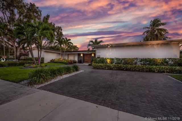 2100 NE 196th Ter, North Miami Beach, FL 33179 (MLS #A10774072) :: Green Realty Properties