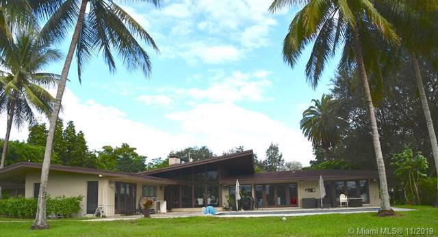 Plantation, FL 33317 :: Dalton Wade