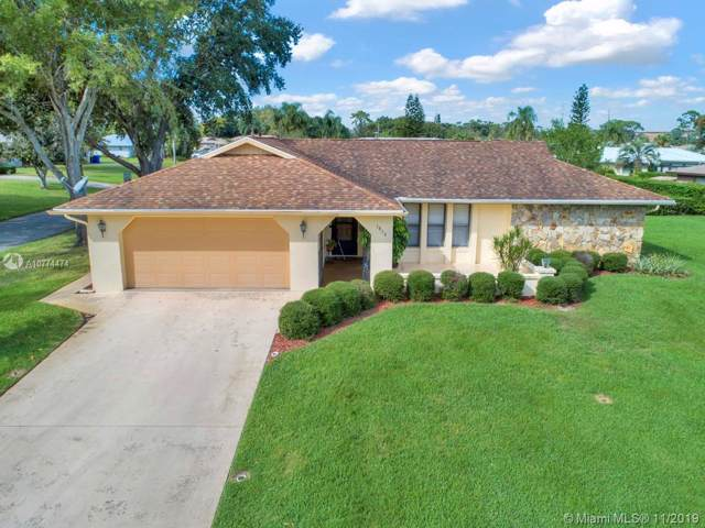 1830 Pasco Dr, Other City - In The State Of Florida, FL 33870 (MLS #A10774474) :: Grove Properties